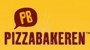 Pizzabakeren - Larvik - Take away